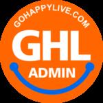 GHL Admin