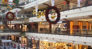 PIM Targetkan Kenaikan Pengunjung 20-30 Persen Jelang Natal dan Tahun Baru