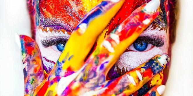 TAITRA : Industri Kosmetik Tidak Terdampak Covid- 19