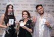 Lini Kosmetik Martinez Semakin Lengkap Dengan Martinez Beaute