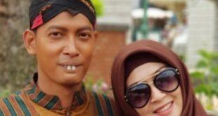 Sebagai Doyok, Fedi Nuril Tak Masalahkan Wajah Jelek, Yang Ditakuti Masuk Penjara