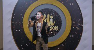 KDI 2019 Cari Penyanyi Dangdut Berkualitas, Elegan dan Menghibur