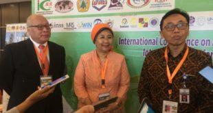Menuju Kemandirian Energi, Indonesia Wajib Bangun Industri Baterai Nasional