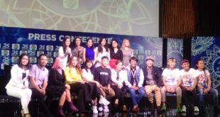 Indosiar Hadirkan 5 Konser Luar Biasa Jelang Usia Perak