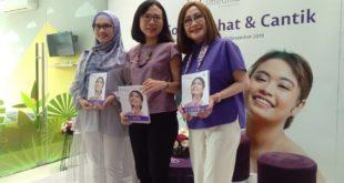 Ajib, Terapi Akupunktur Bantu Ibu Menghadapi  Fase 1000 Hari Pertama Kehidupan Bersama Buah Hati Dengan Indah