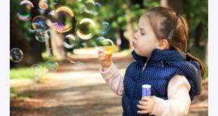 Tahun 2025 , Anak Obesitas Meningkat 70 Juta  Jiwa