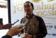 Gebyar Pernikahan Indonesia ke–13 Targetkan Nilai Transaksi Capai 80 Milyar