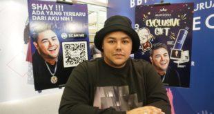 Genjot Penjualan Online, Koleksi Busana Lebaran Ivan Gunawan Laris Terjual Sebelum Ramadan