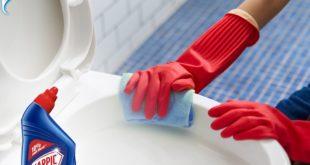 Reckitt Benckiser dan Shopee Ajak Masyarakat untuk Jaga Kebersihan dan Kesehatan Diri dan Tempat Tinggal