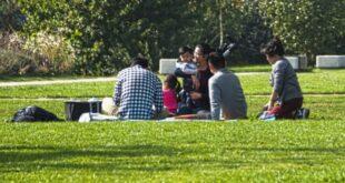 Survei BKKBN : Pandemi Berhasil  Merekatkan Hubungan Keluarga