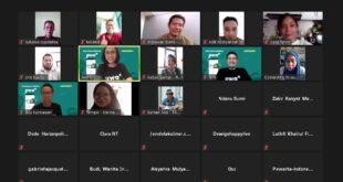 Brand Kopi Janji Jiwa Luncurkan Aplikasi Jiwa + Untuk Pencinta Kopi