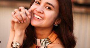 Makan Nasi Kotak , Momen Dimana Michelle Ziudith Kangen Syuting Sinetron