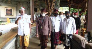 Sandiaga Uno: Pasar Wisatawan Nusantara Tinggi, Pelaku Industri Tawarkan Paket  Bersekolah dan Bekerja Dari Destinasi