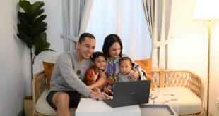 Acer Luncurkan 5 Model Terbaru Swift Series