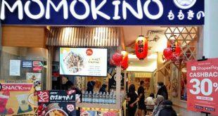 Takoyaki dan Okonomiyaki, Menu Osaka Yang Viral di Kalangan Pecinta Kuliner Indonesia