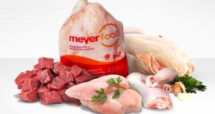 Meyer Food Buka Peluang Untuk Para Ibu Dapatkan Cuan Tambahan