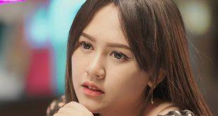 Jadi Juri di Bintang Pantura 6, Happy Asmara Janji Bakal Total Membagi Pengalaman Suksesnya Kepada Peserta