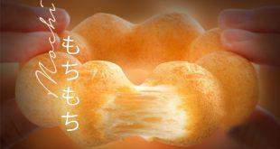 4 Kreasi Donut Unik dan Lucu Ini Wajib Dicoba Untuk Si 'Picky Eater'