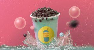 Cikal Bakal Minuman Boba Dimulai Oleh 5 Minuman Ini, Viral di Jamannya