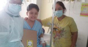 Hadapi Pandemi, Anak  Pun Bisa Stres , Zaskia Mecca: Saya Selalu Dukung Aktivitas Mereka Dengan   Cemilan  Favorit