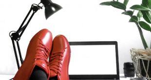 4 Tipe Sepatu dan Sandal Untuk Pria, Salah Satunya Wajib Punya Karena Bikin Penampilan Jadi Elegan