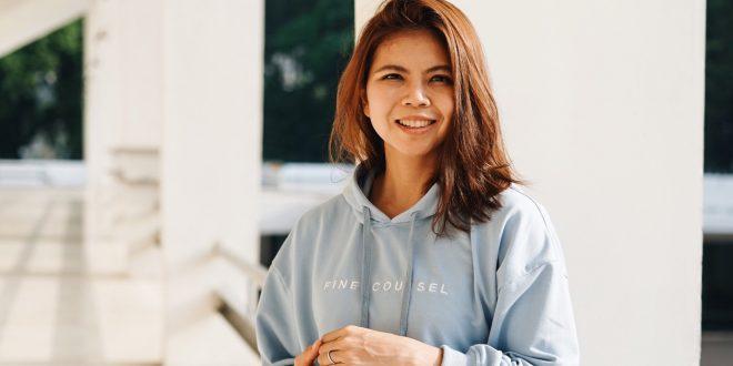 Fine Counsel Tunjuk Gracia Polii Sebagai Brand Ambassador, Luncurkan Koleksi Terbaru